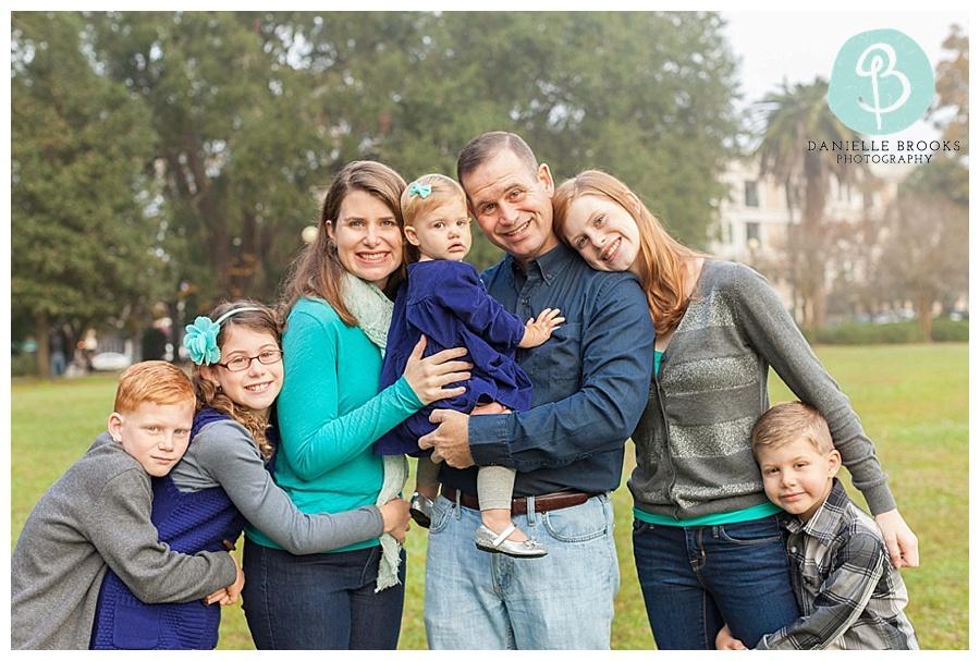 St-Augustine-Family-Photographer_0004.jpg