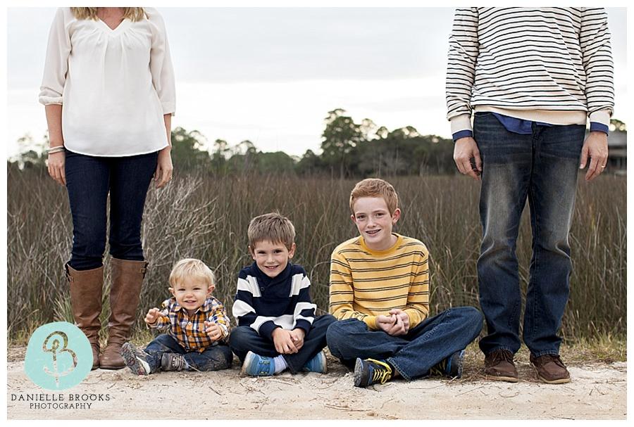 St-Augustine-Family-Photographer_0006.jpg