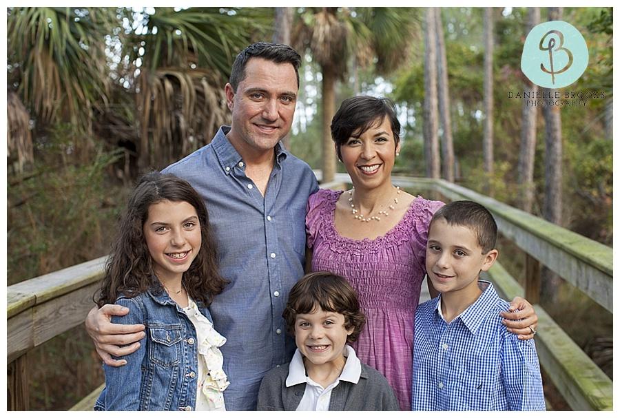 St-Augustine-Family-Photographer_0007.jpg