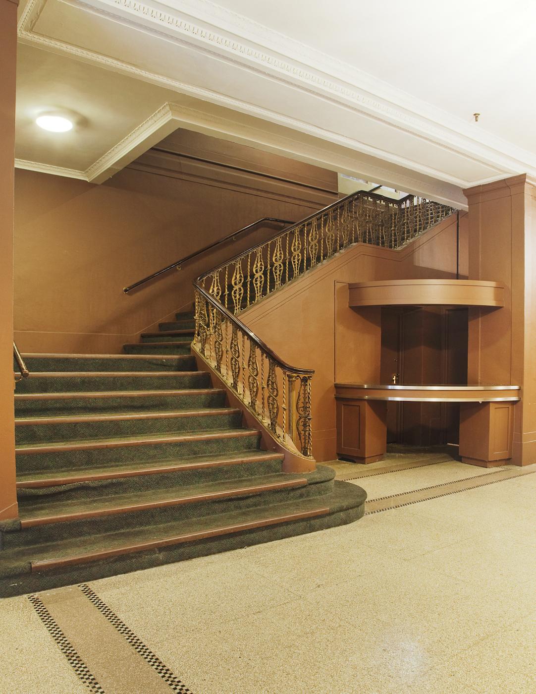 commercial_pennhotel_25.jpg