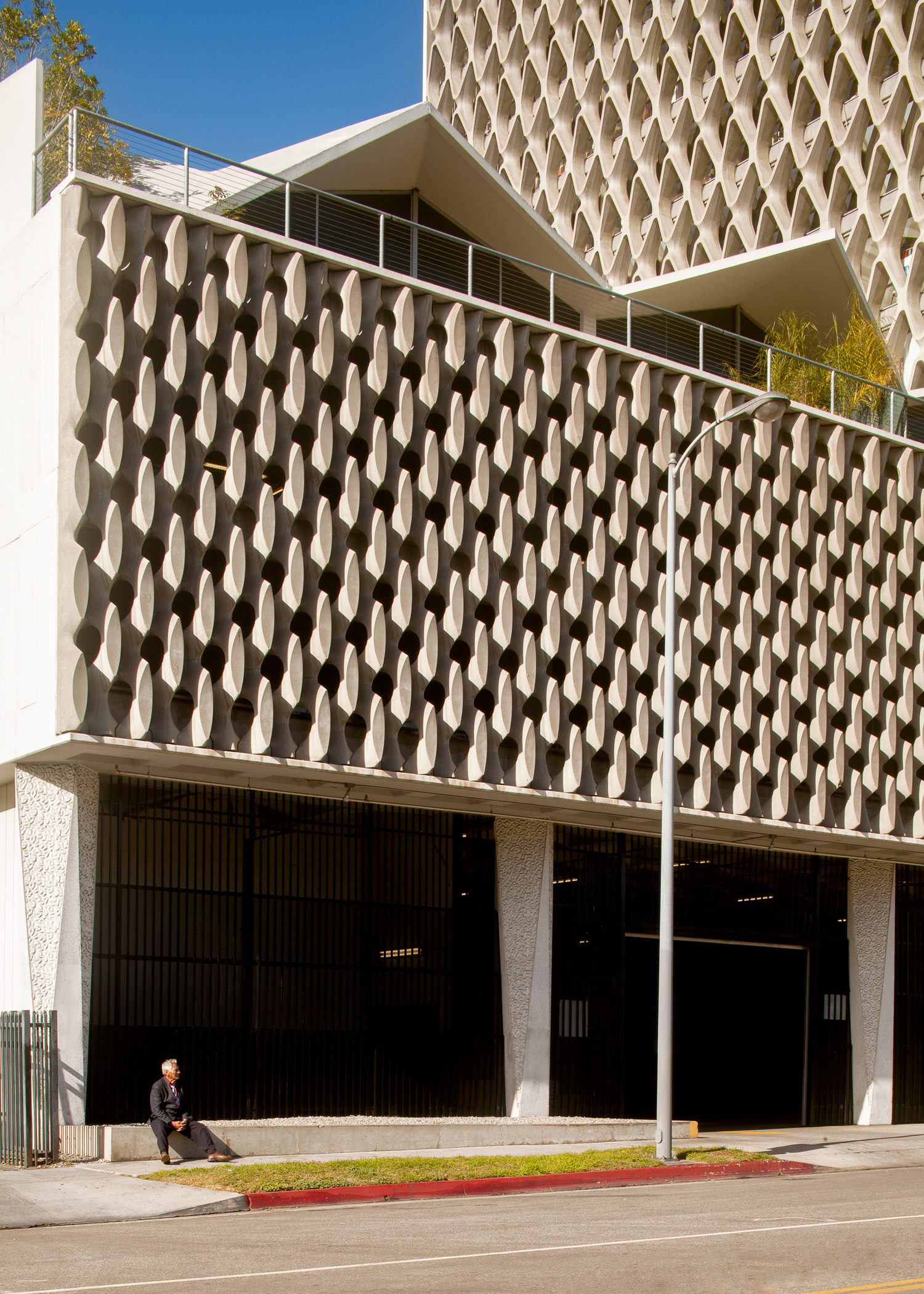 Architecture_10.jpg