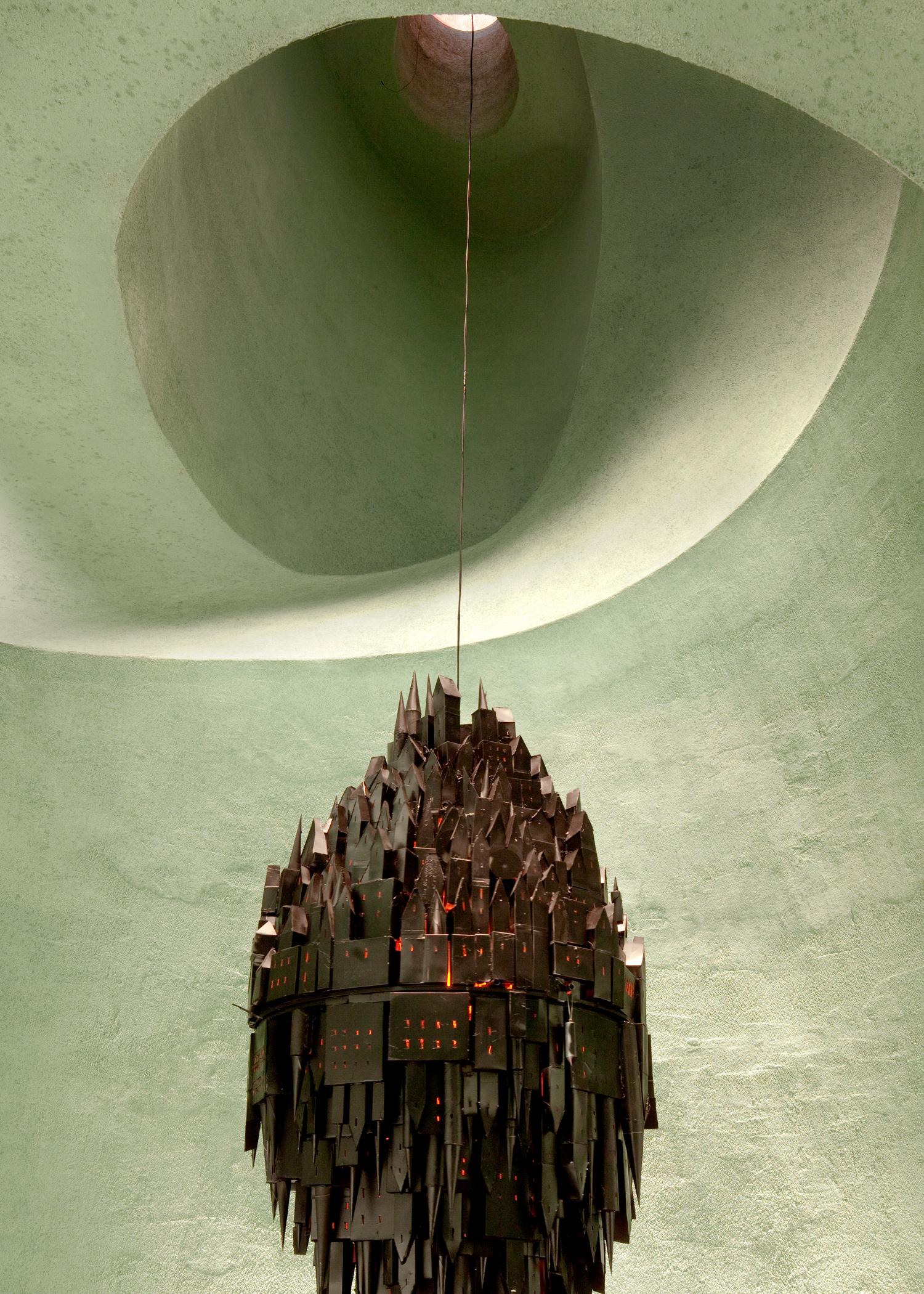 Architecture_31.jpg