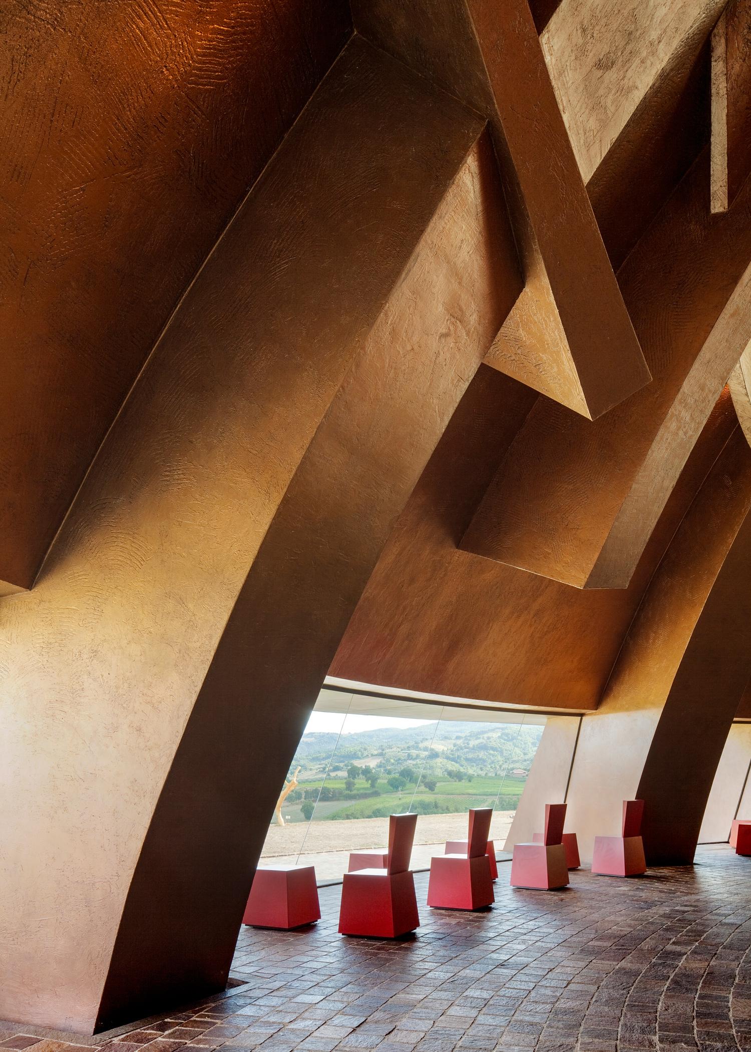 Architecture_34.jpg