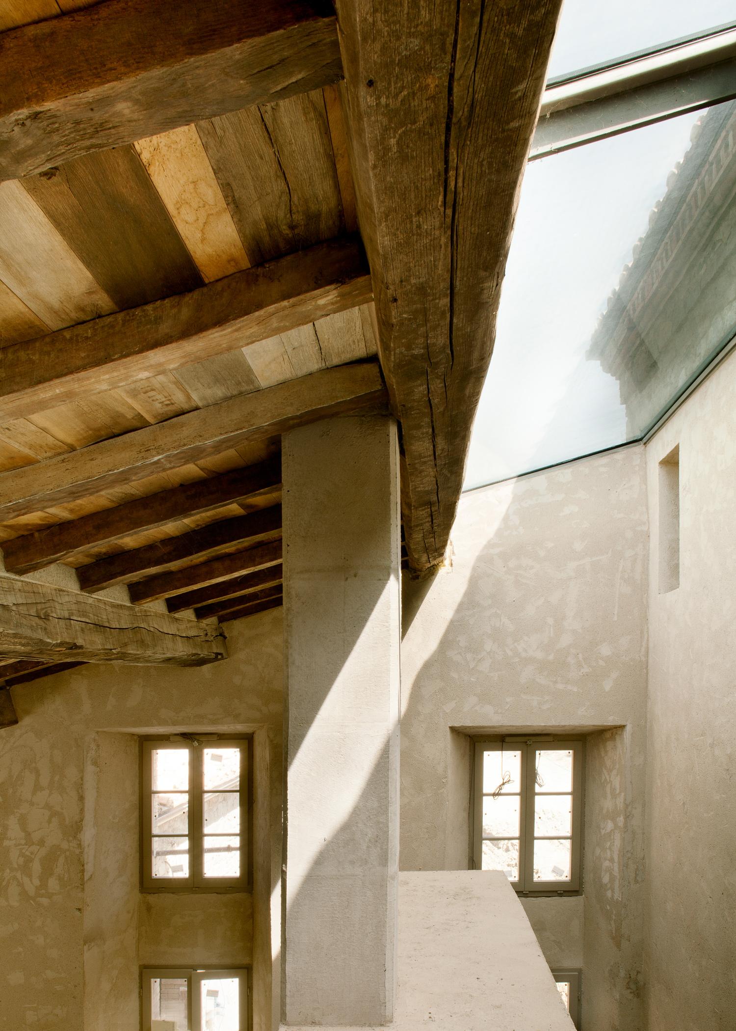 Architecture_48.jpg