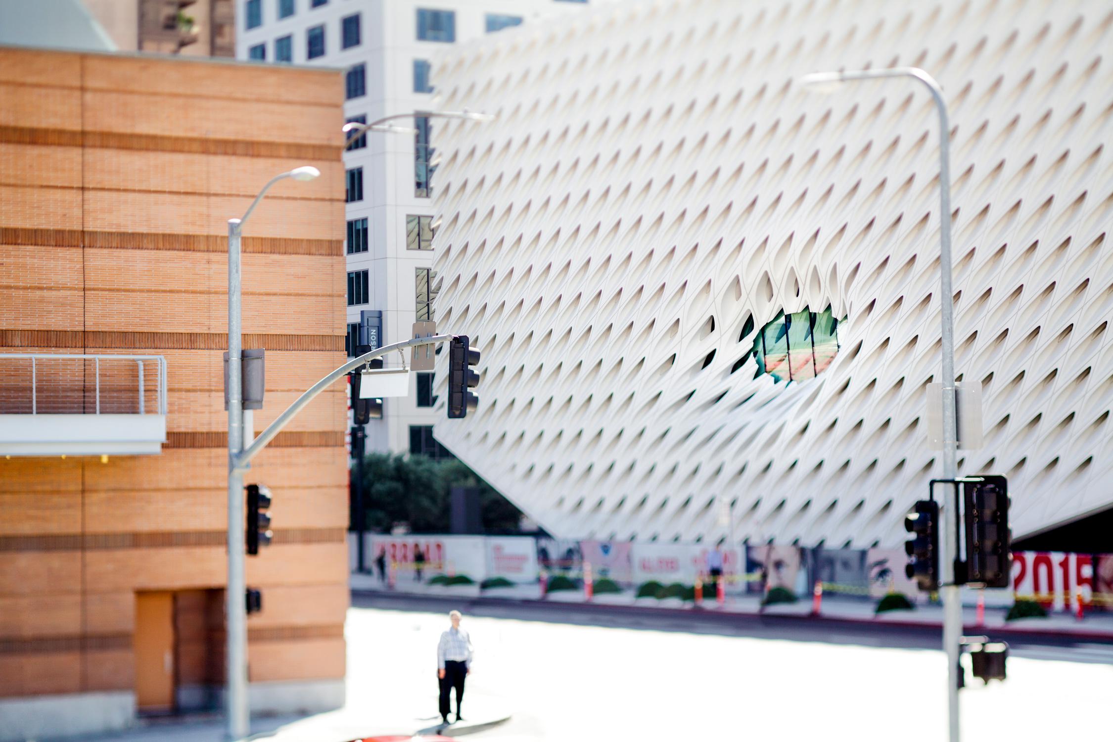 Architecture_01.jpg