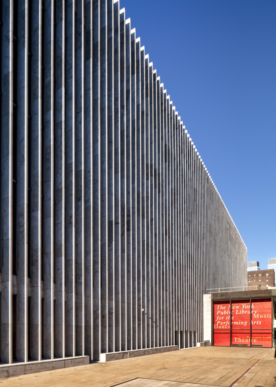 Architecture_54.jpg