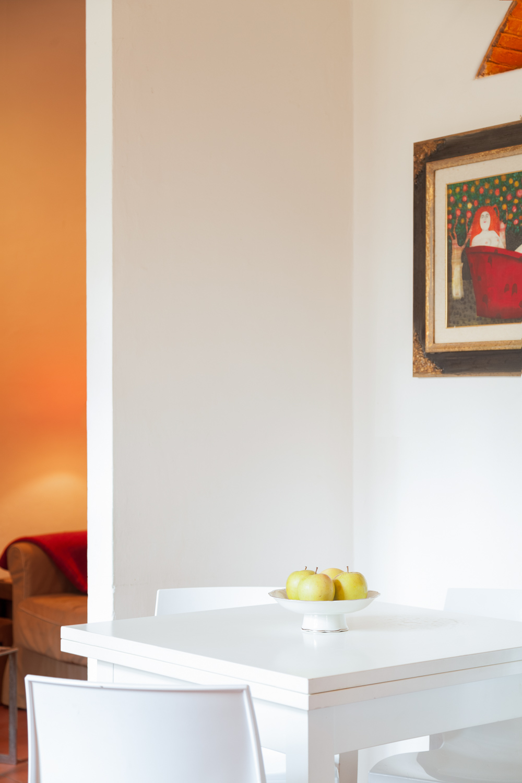 AirbnbPlus_Test_MarcoGualtieri_SecondSub_08.jpg