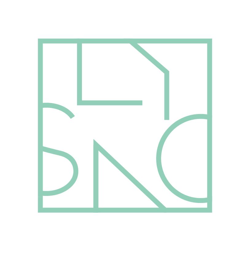 MLDC logo small.jpg