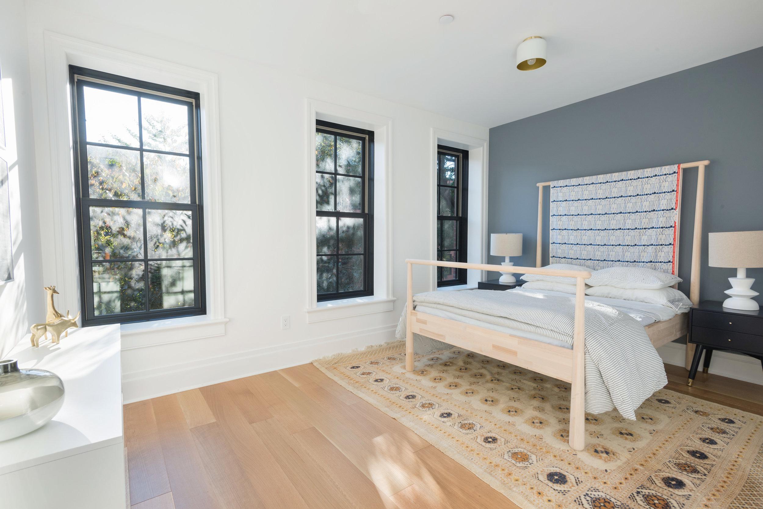 5th_Bedroom.jpg