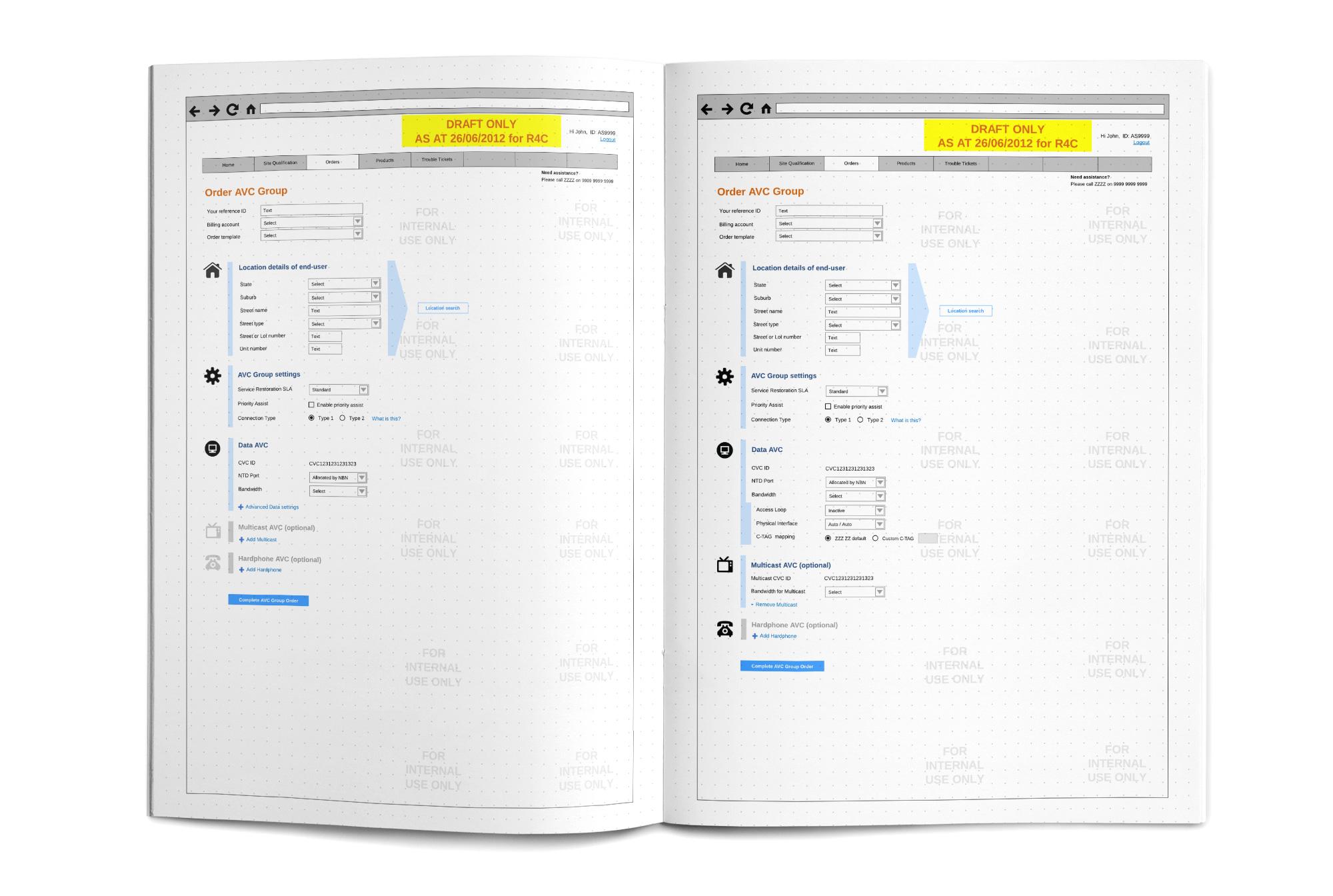 nbn-book.jpg