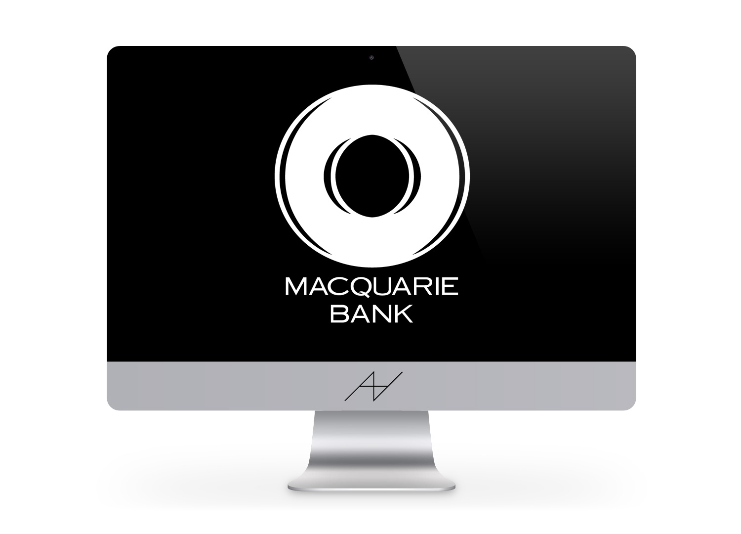 macquarie4_05.jpg
