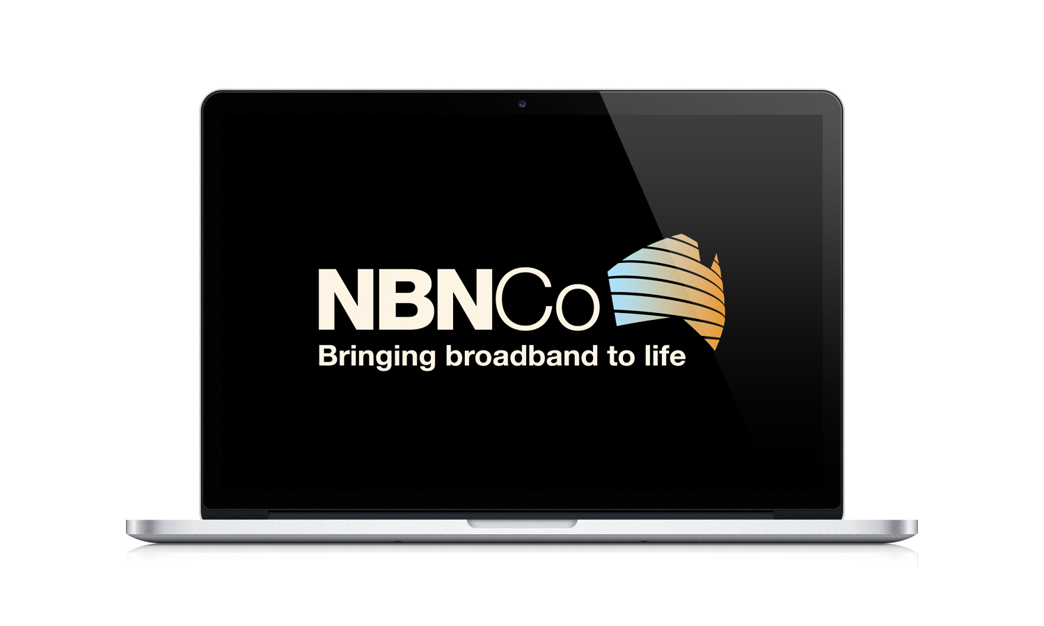 nbn-co-logo.jpg