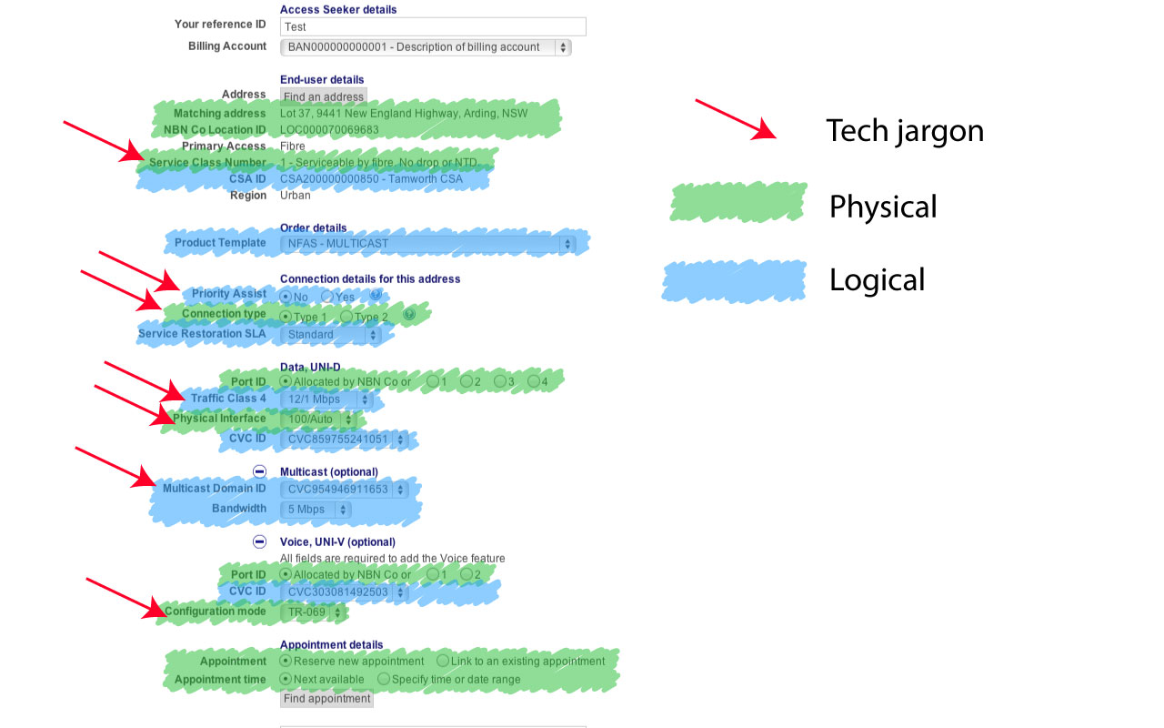 logphys.jpg