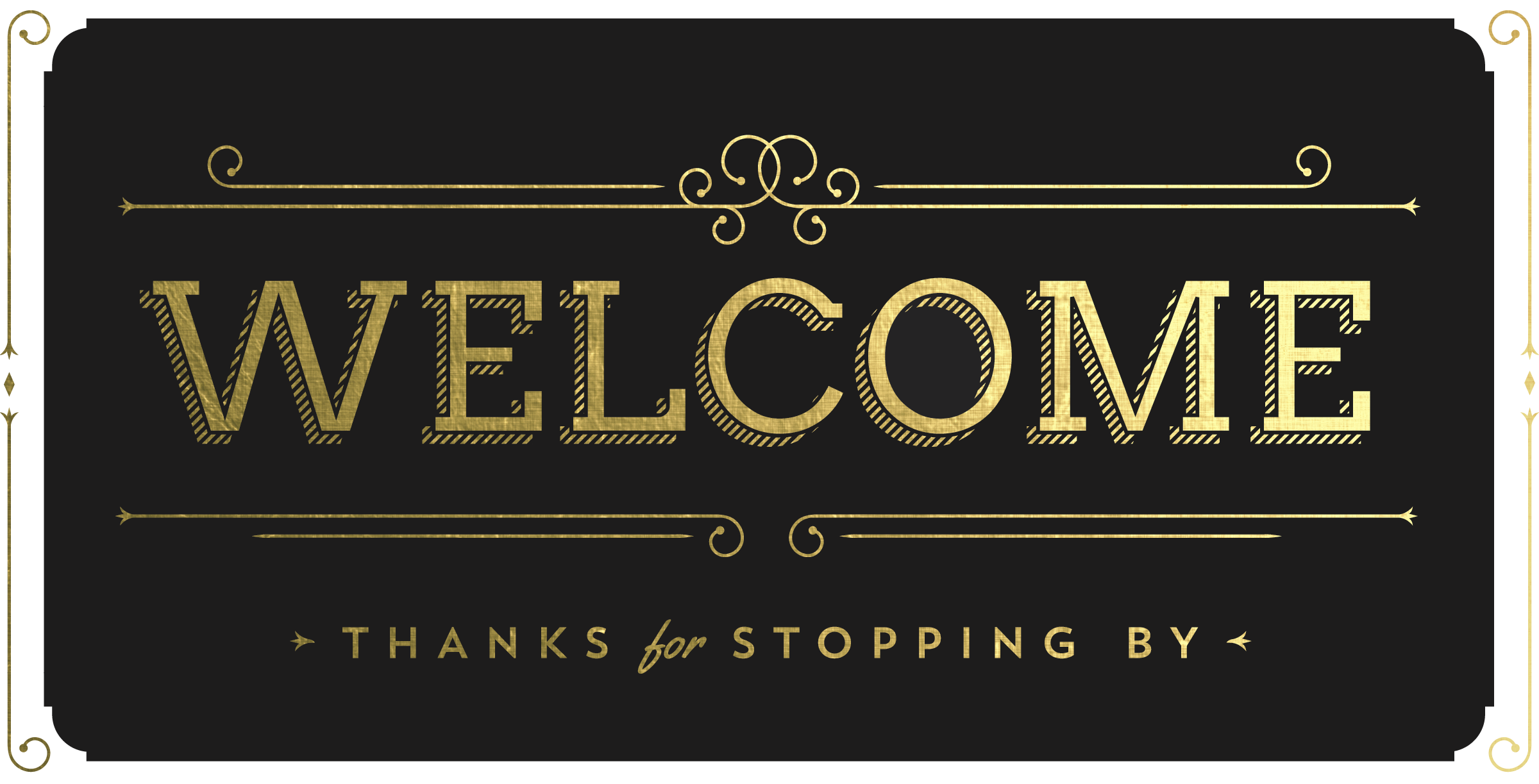 Welcome Landing NEW.png