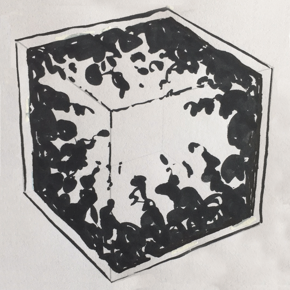 squareverse-cube-sketch-dark-matter.png