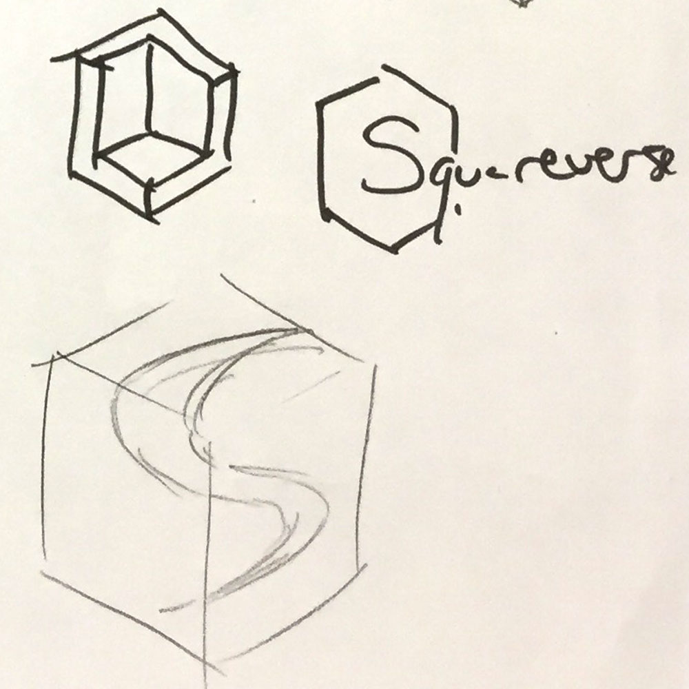 squareverse-cube-sketch-confined-s.jpg