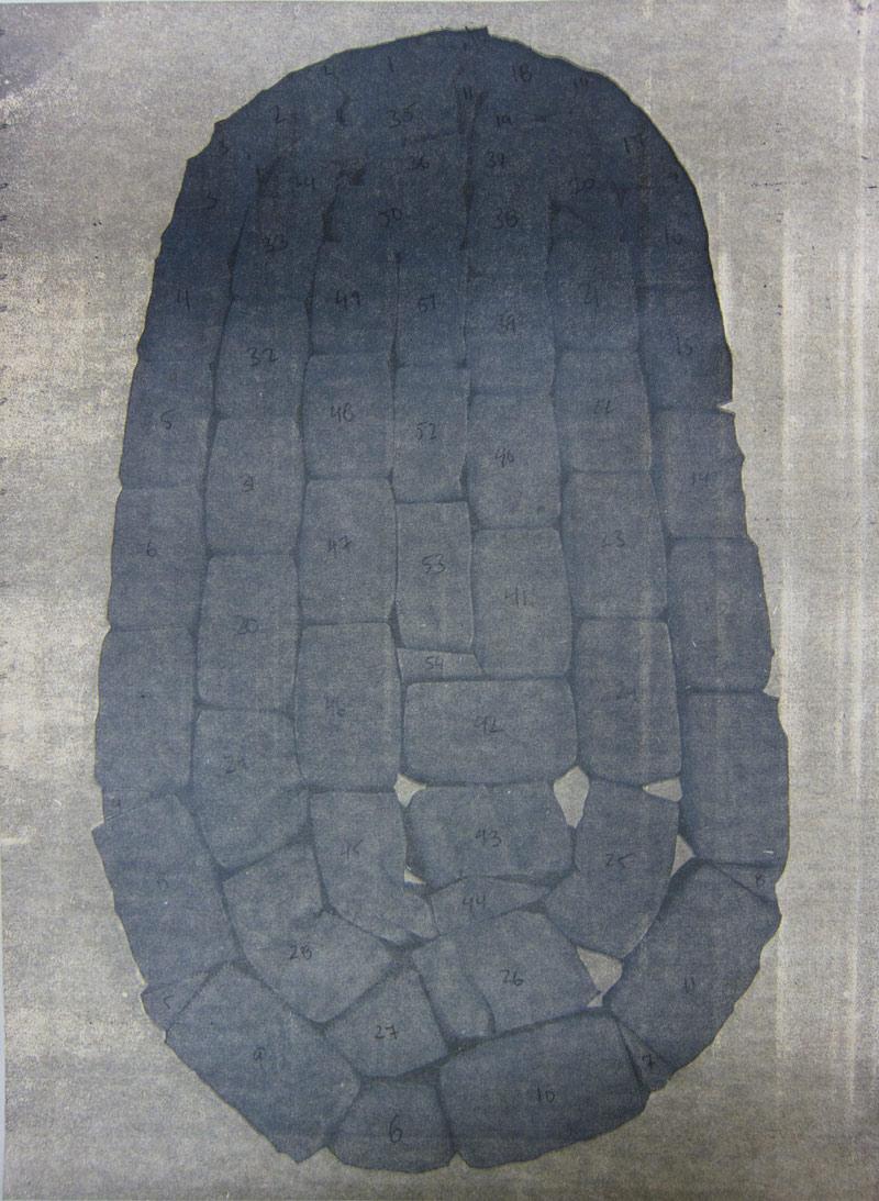 Annelies-Kamen-Foot-of-Cupid-Print.jpg