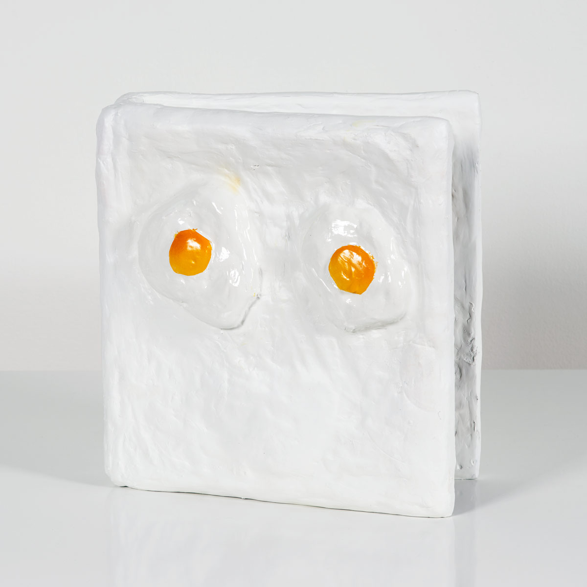 Annelies-Kamen-Wir-Wollen-Spass-Haben-Eggs-1.jpg
