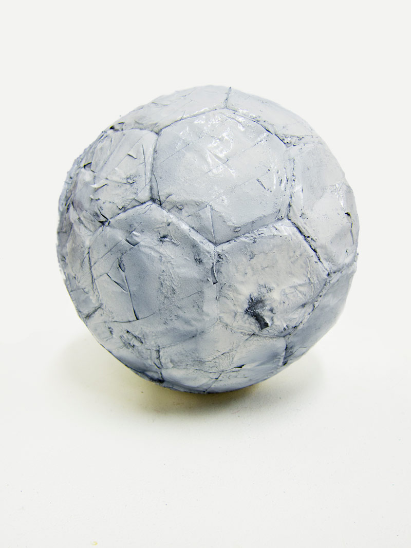 Annelies-Kamen-Smugglers-Football-2.jpg