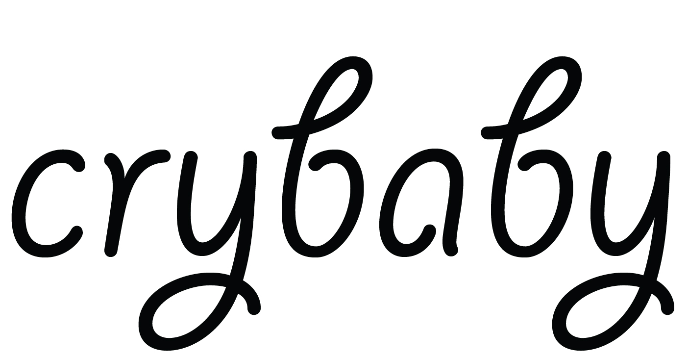 CRYBABY logo final.jpg