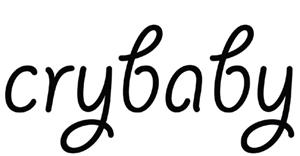 CRYBABY logo final_small_annelies_kamen.jpg