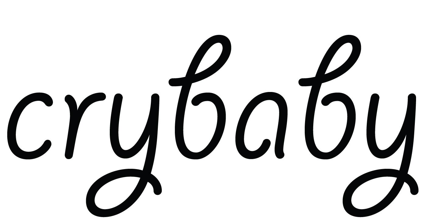 CRYBABY logo.jpg