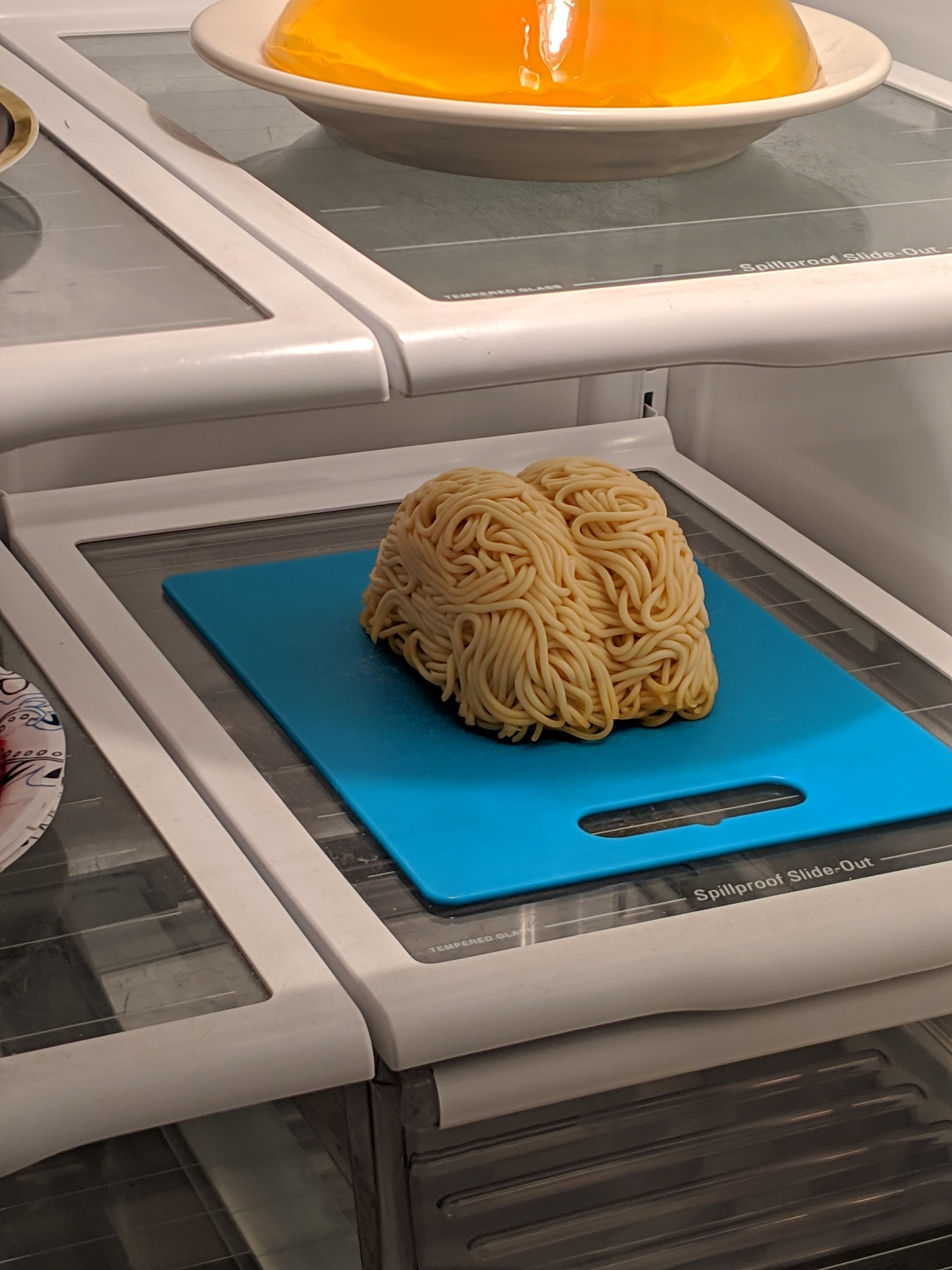 Kamen_Foxen_Yesterdays_Spaghetti.jpg