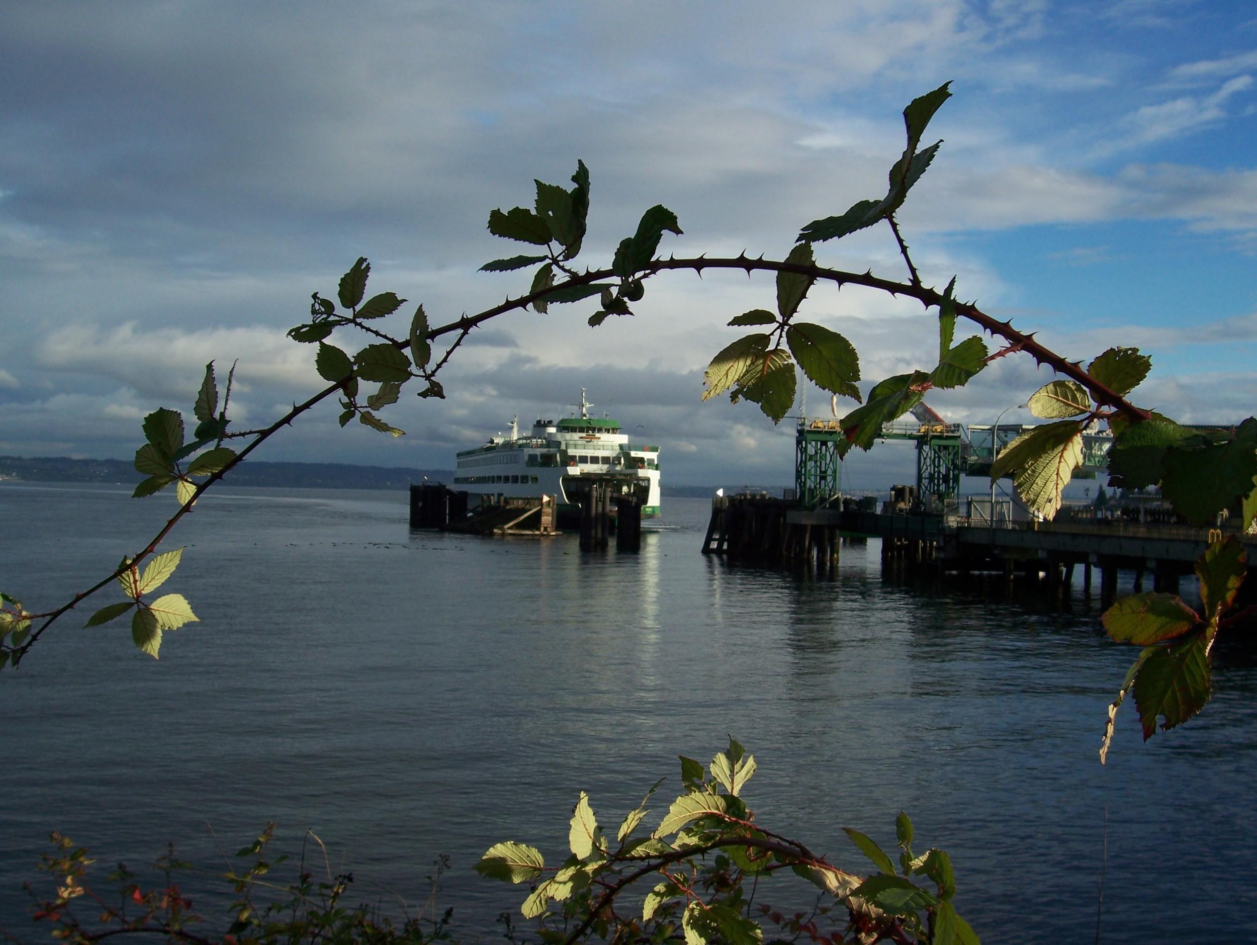 Puget Sound Ferry.jpg