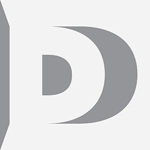 Danville Design Box-01.png