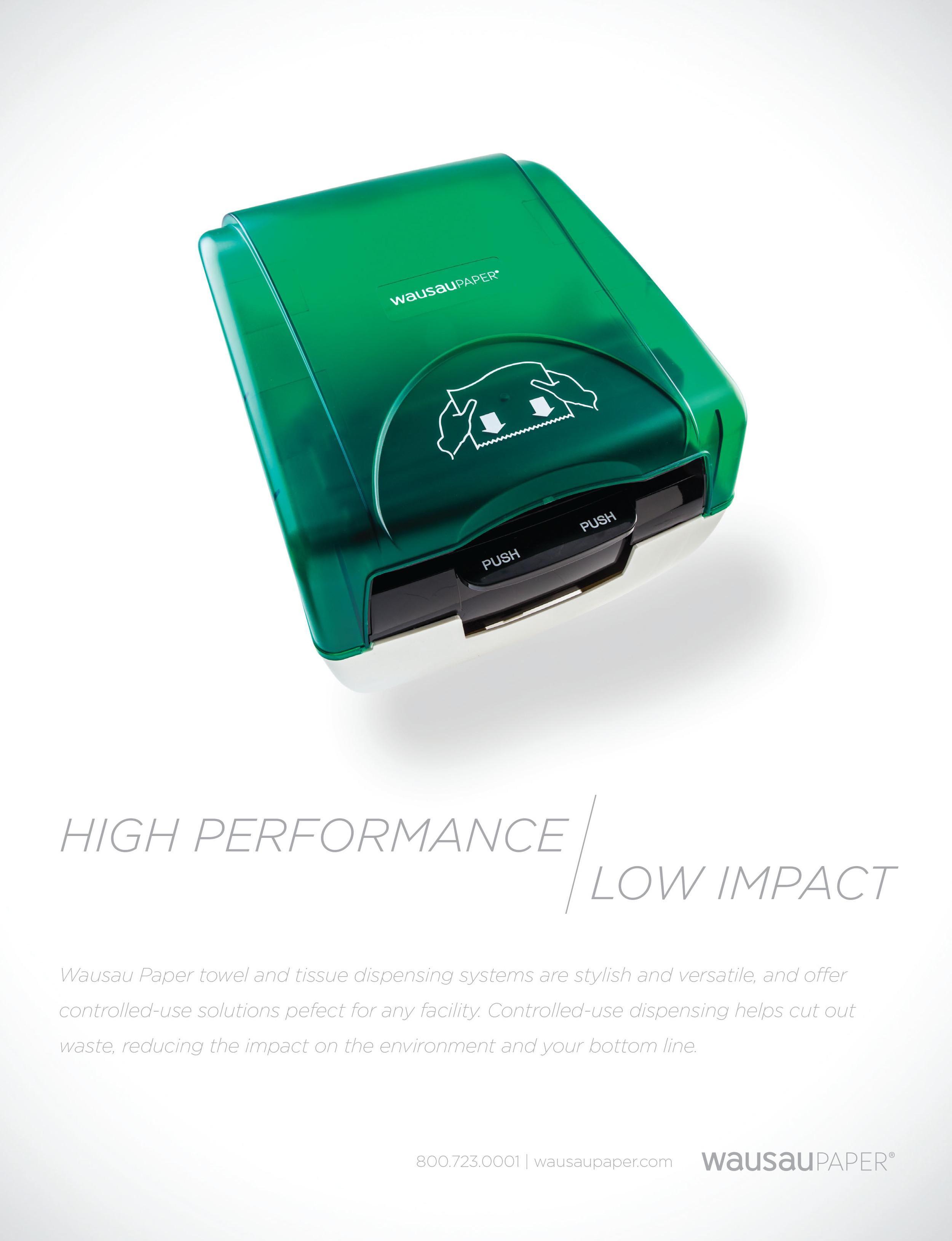 2012 Ad Concepts-1.jpg