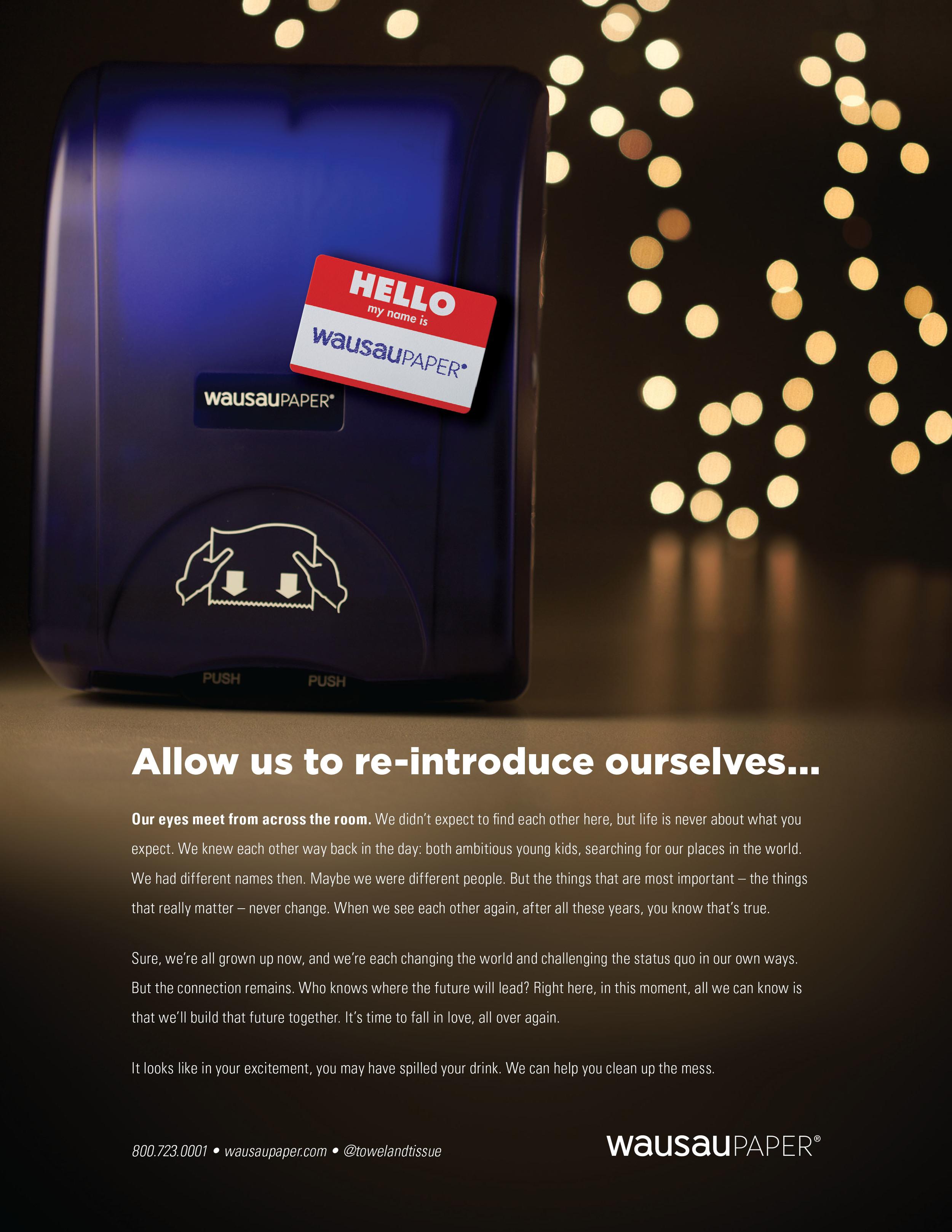 2012 Ad Concepts-7.jpg