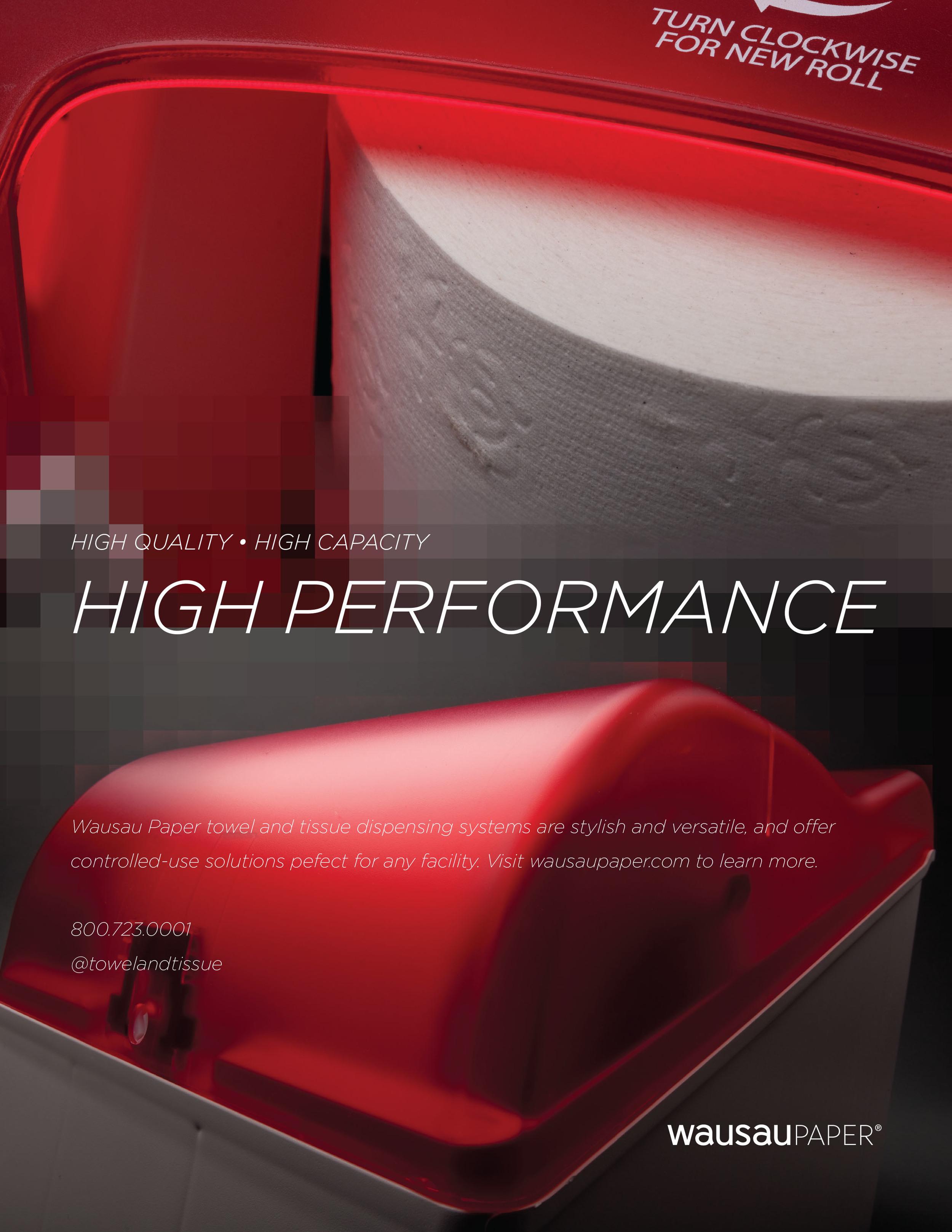 2012 Ad Concepts-8.jpg