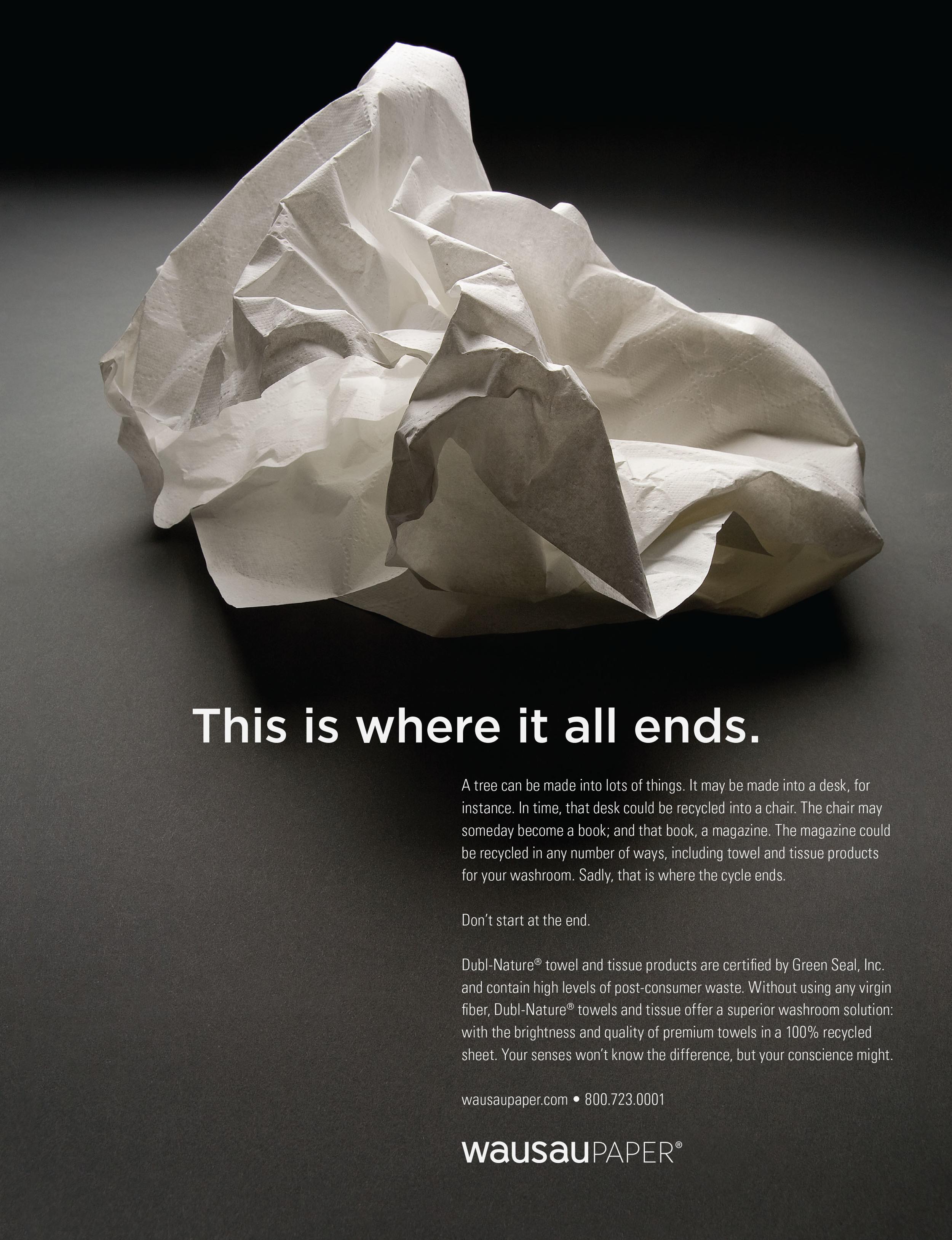 2012 Ad Concepts-10.jpg