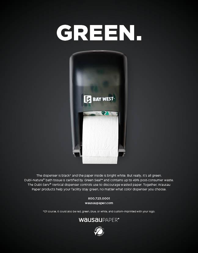 Green Ad Series Revision4.jpg