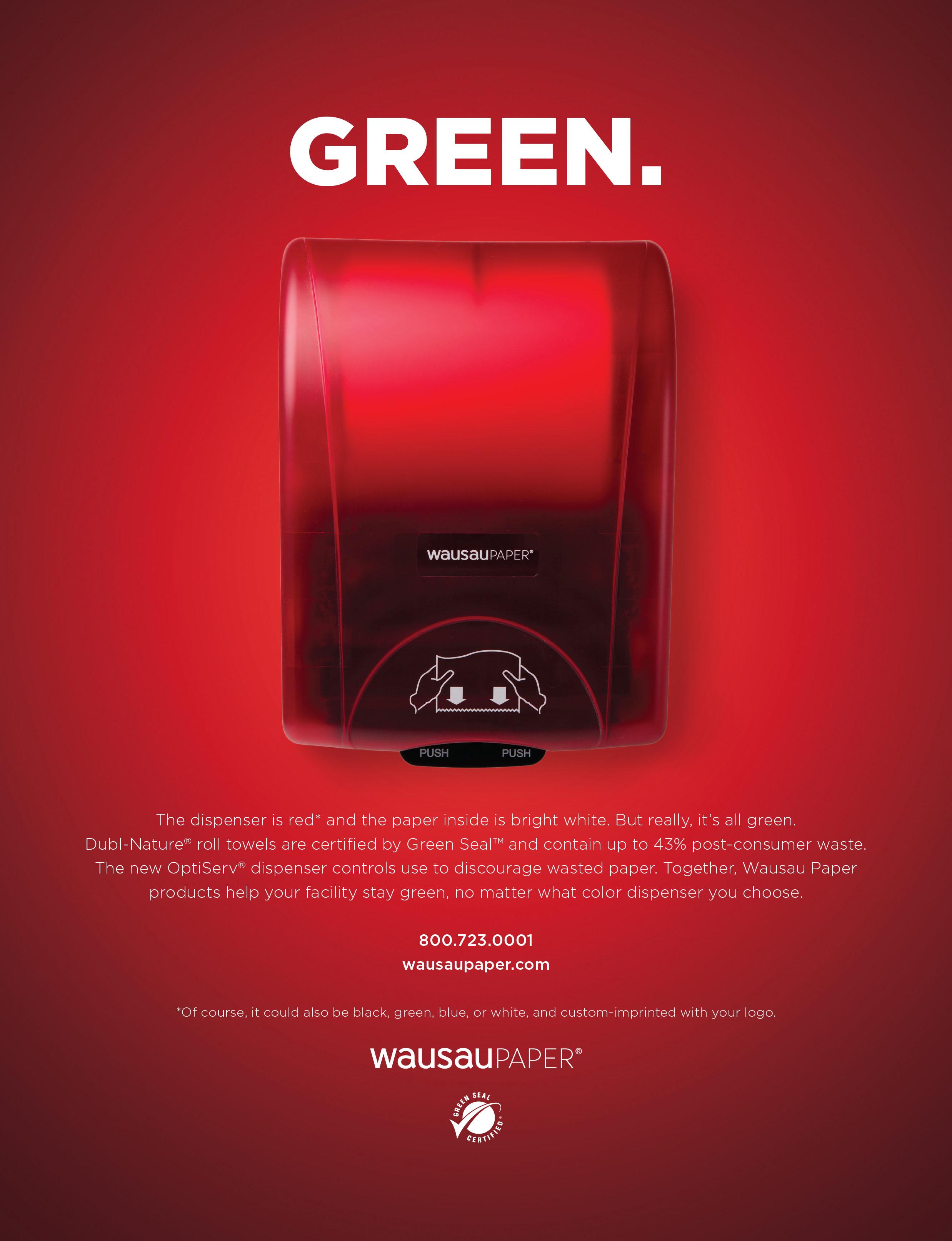 OptiServ Red Ad.jpg