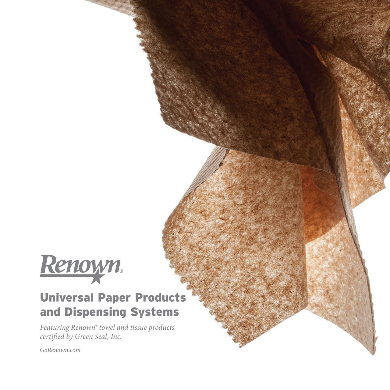 REN-UNV-10x10-(LR)-1.jpg