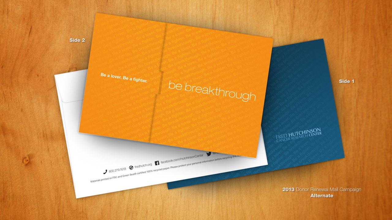 Hutch-Presentation-Slides-2.jpg