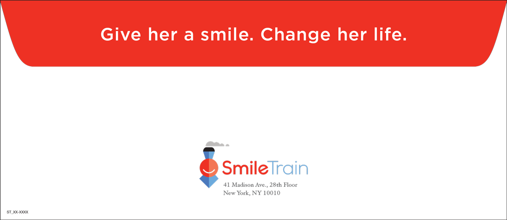 Smile-Train-OE-2.png