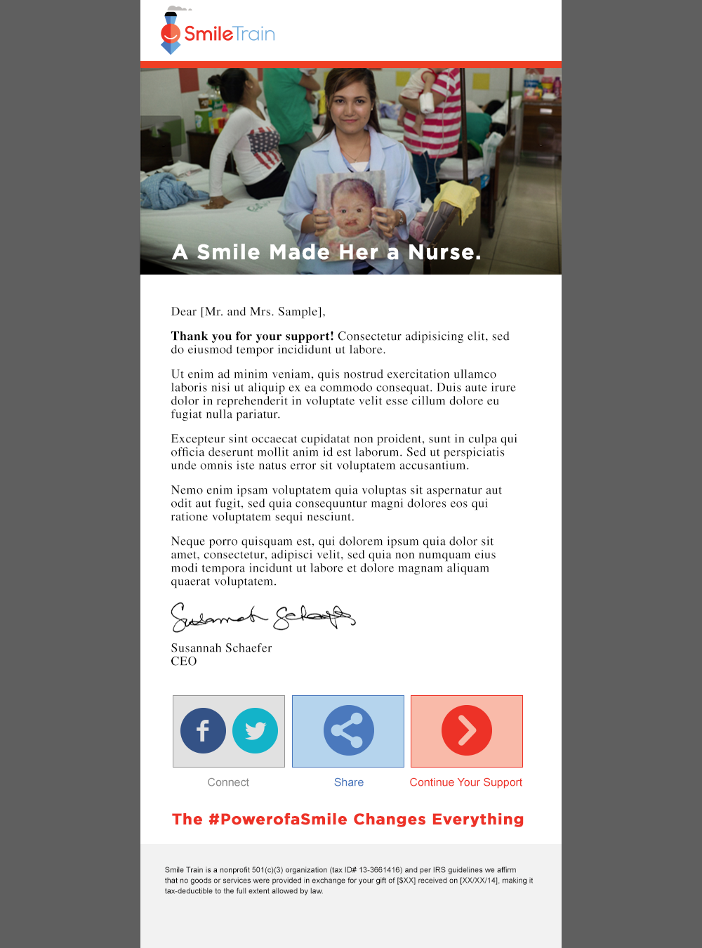 Smile-Train-Thank-You-Email.png