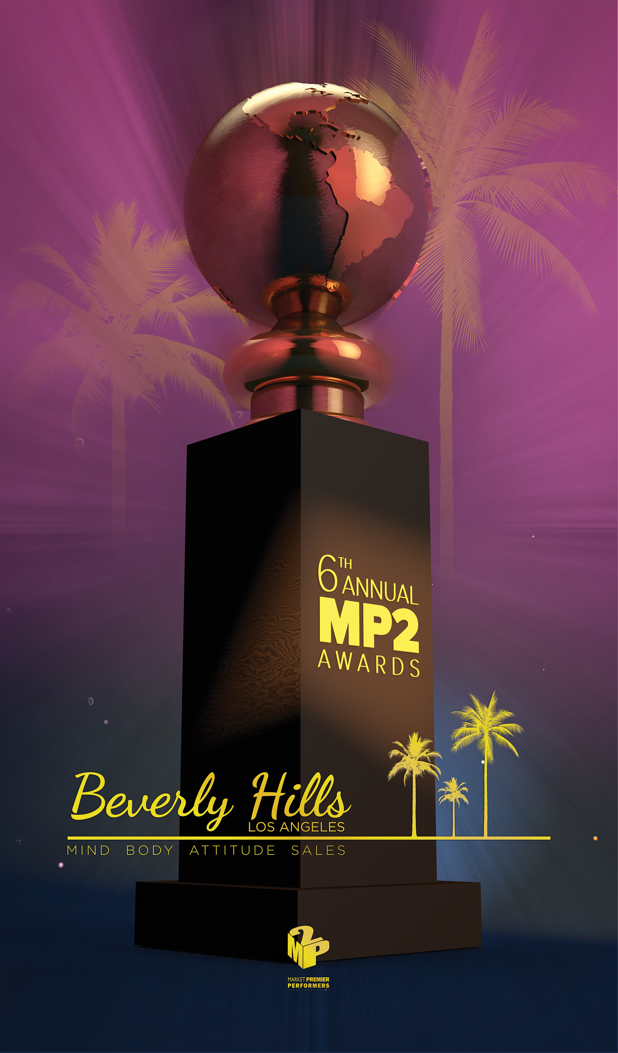 MP2 Awards Poster.jpg