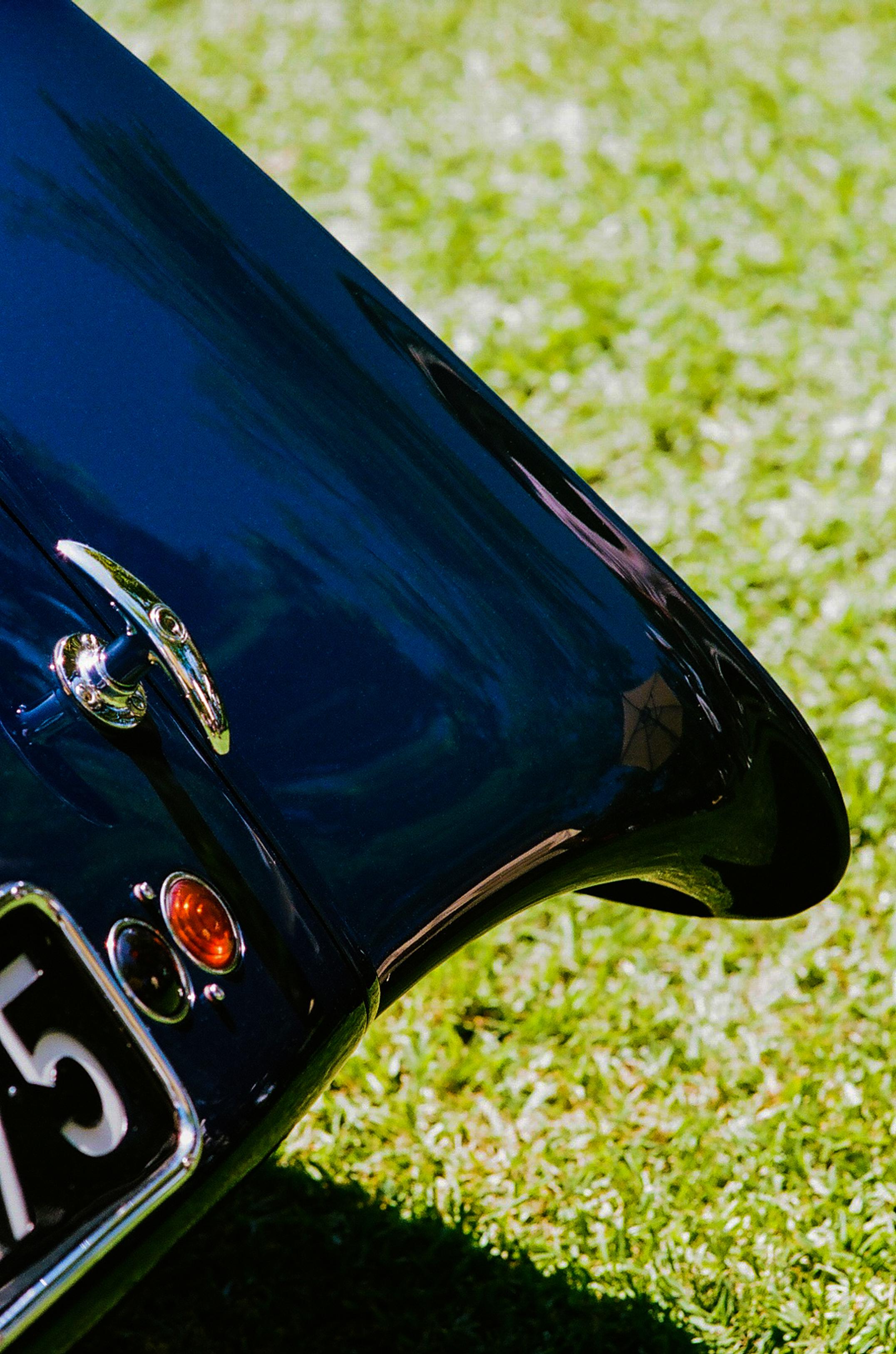 San Marino Motor Classic