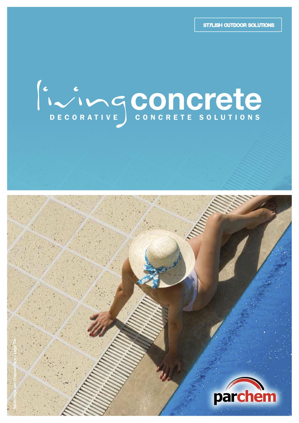 Parchem - Living Concrete.png
