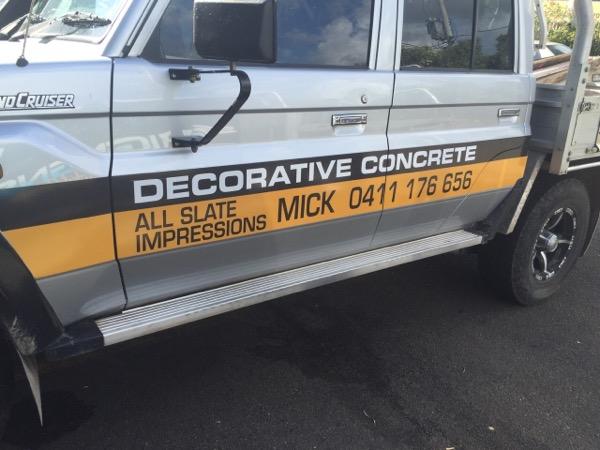 mickTruck.jpg