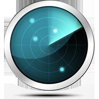 MonitoringIcon.png
