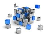 18410250-cube-assembling-from-blocks-3d-illustration-isolated-on-white.jpg