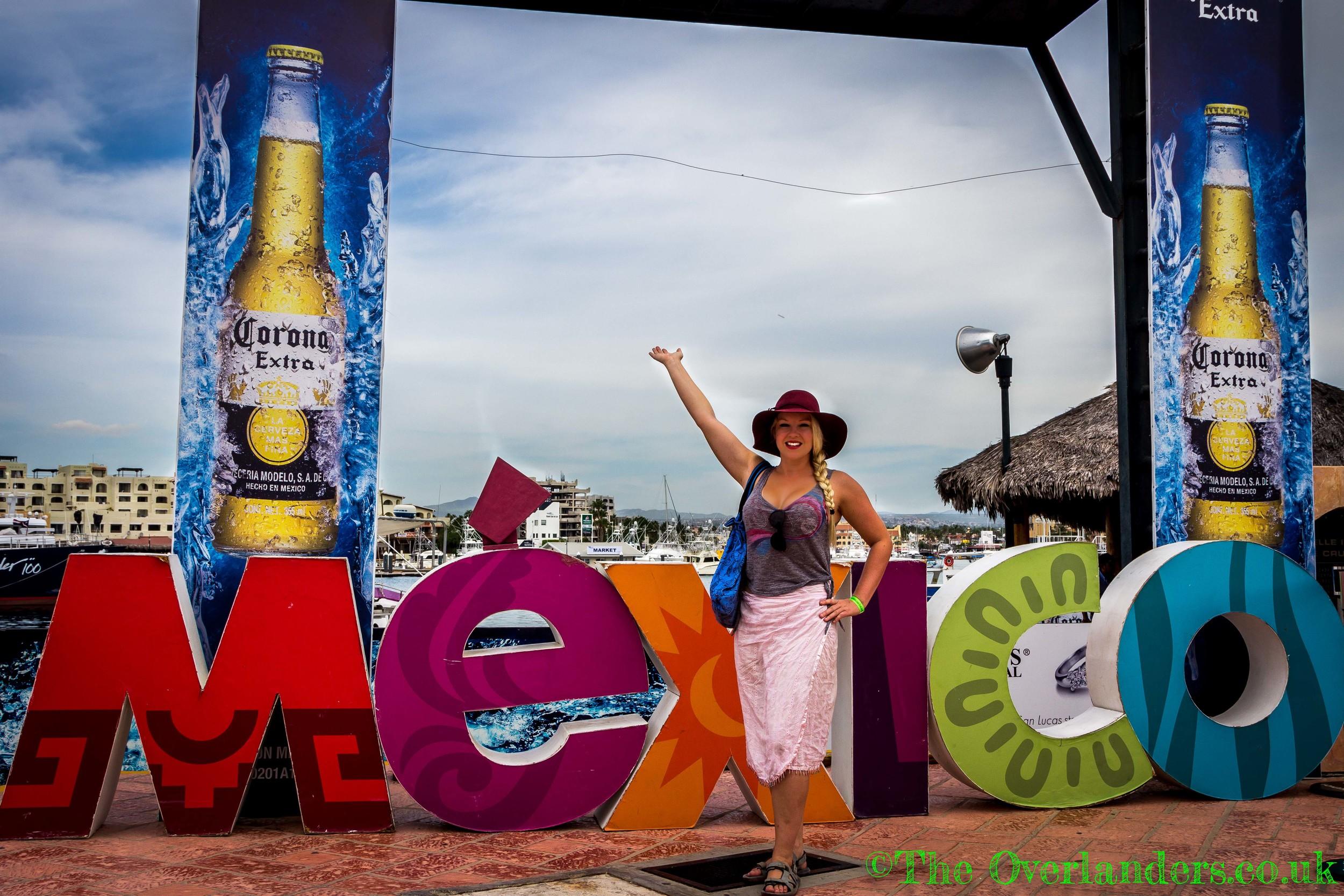 Mexico19.jpg