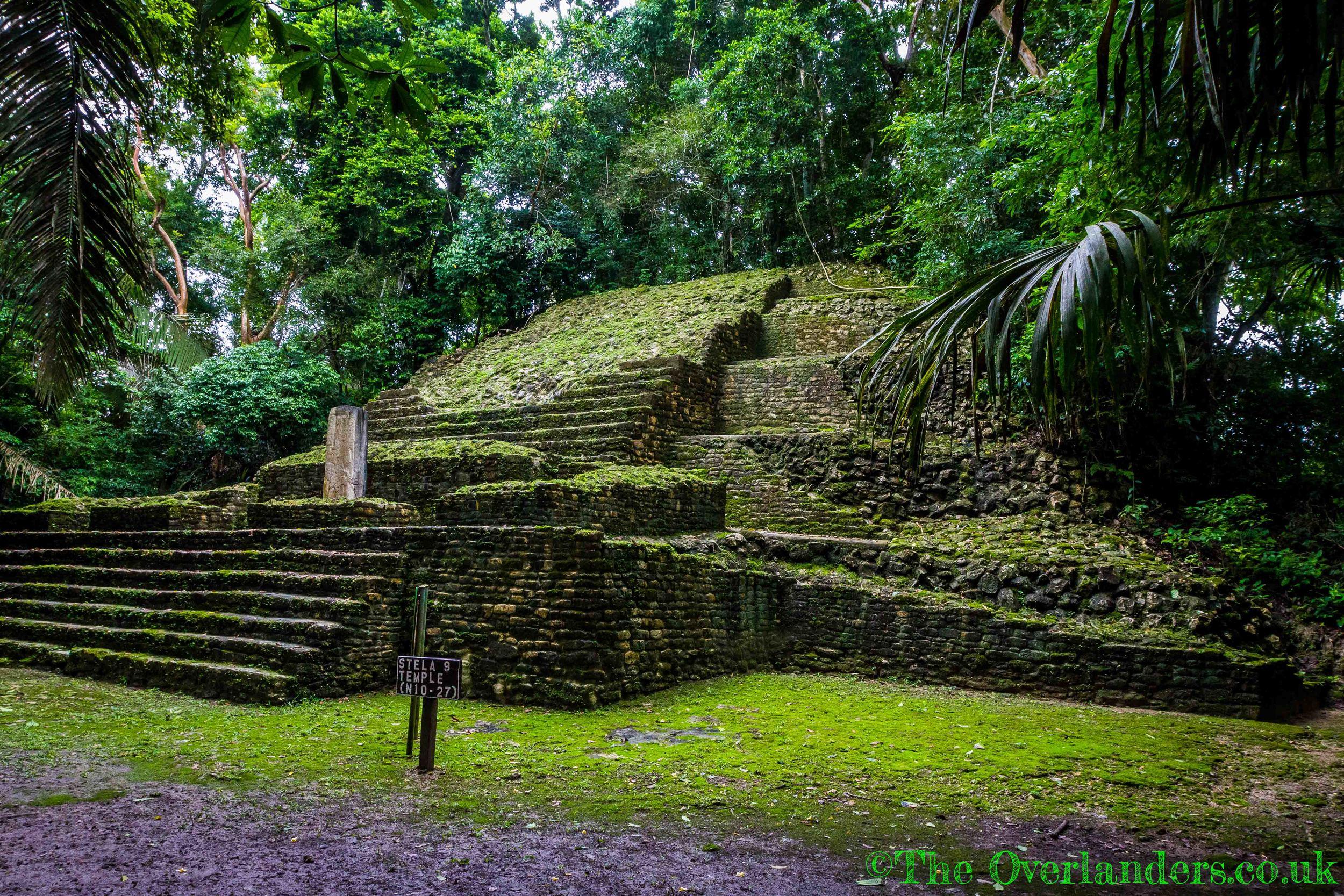 Belize-4.jpg