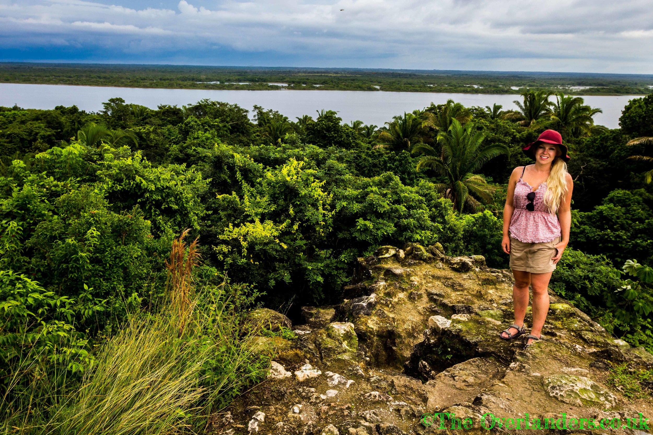 Belize-6.jpg