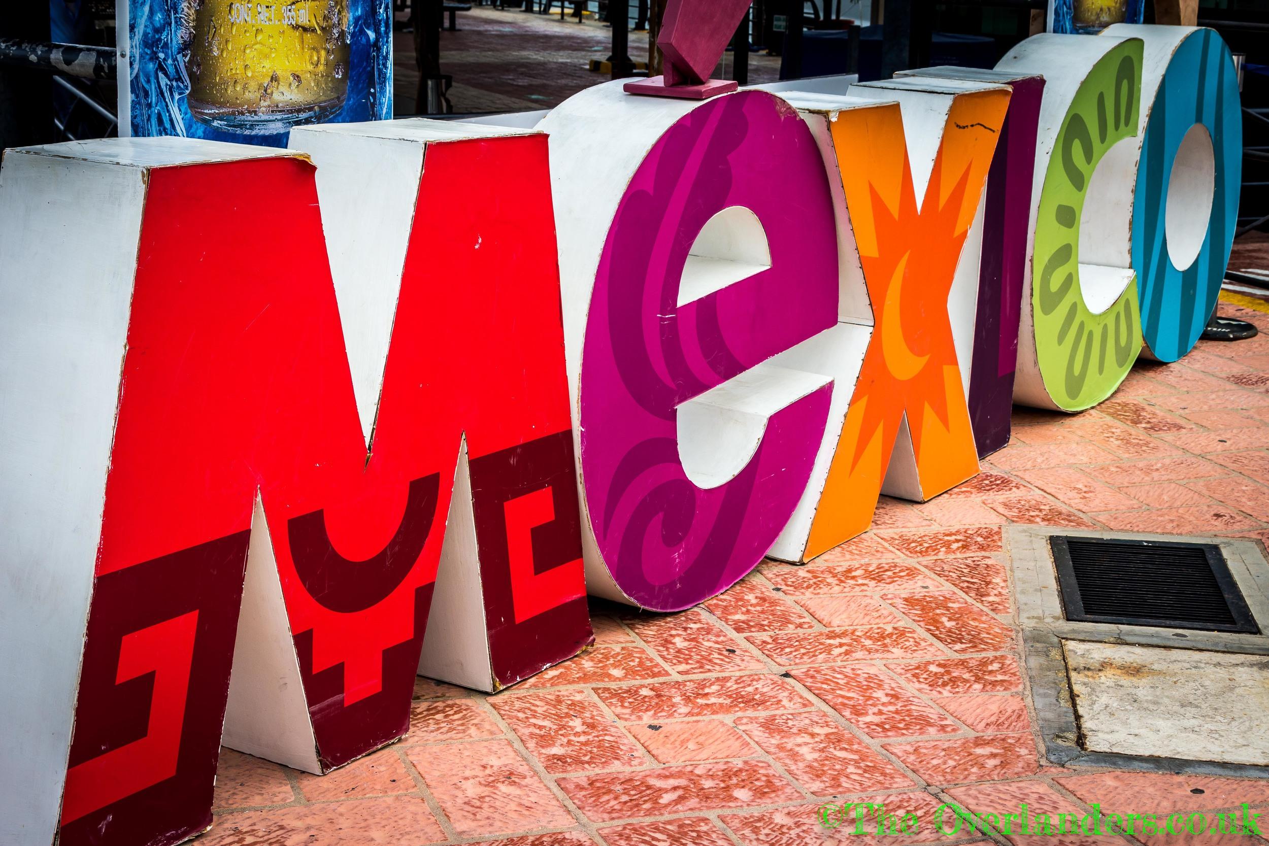 Mexico20.jpg