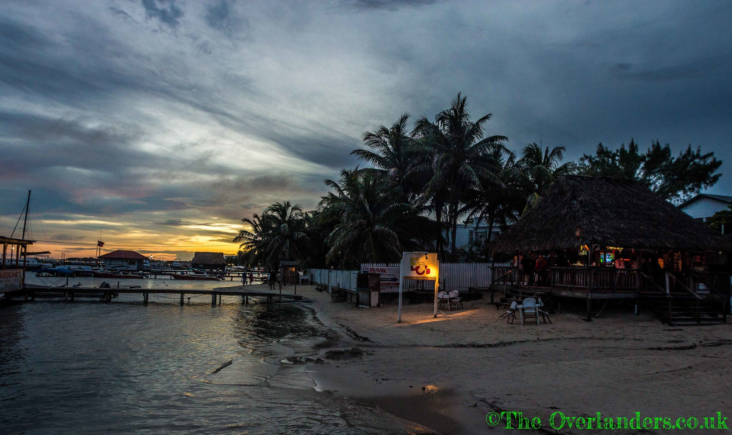 Belize-9.jpg